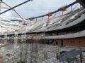 vodafone arena 16-30 08 Ekim 2015 (12)