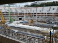 vodafone arena 17-00 08 Eylul 2015 (2)