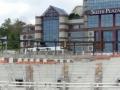 vodafone arena 17-00 08 Eylul 2015 (30)