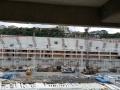 vodafone arena 17-00 08 Eylul 2015 (5)