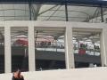 vodafone arena 08 Nisan 2016 (2)