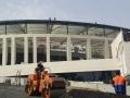 vodafone arena 08 Nisan 2016 (7)