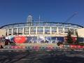 vodafone arena 08 subat 2016 (20)