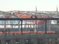 vodafone arena 08 subat 2016 (21)