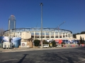 vodafone arena 08 subat 2016 (25)