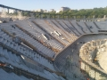 vodafone arena 19.03 08 Temmuz 2015 (60)
