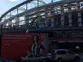 Vodafone arena 09 Subat 2016 (11)