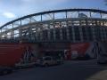 Vodafone arena 09 Subat 2016 (17)