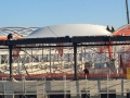 Vodafone arena 09 Subat 2016 (8)