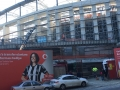 Vodafone arena 09 Subat 2016 (9)