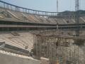 vodafone arena 18.00 06 Temmuz 2015 (1)
