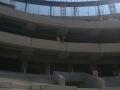 vodafone arena 18.00 06 Temmuz 2015 (43)