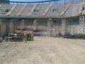vodafone arena 18.00 06 Temmuz 2015 (52)