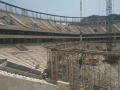 vodafone arena 18.00 06 Temmuz 2015 (58)