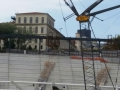 vodafone arena 13-30 10 Eylul 2015 (30)