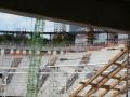 vodafone arena 13-30 10 Eylul 2015 (43)