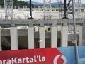Vodafone arena 14.00 11 Haziran 2015 (4)