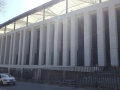 vodafone arena 11  Mart 2016 (13)