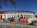 vodafone arena 11  Mart 2016 (15)
