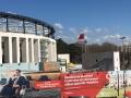 vodafone arena 11  Mart 2016 (17)