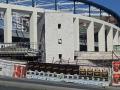 vodafone arena 11  Mart 2016 (2)