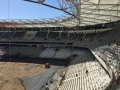vodafone arena 11  Mart 2016 (29)