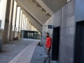 vodafone arena 11  Mart 2016 (37)