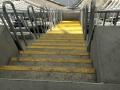 vodafone arena 11  Mart 2016 (40)