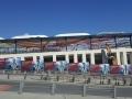 vodafone arena 11  Mart 2016 (6)