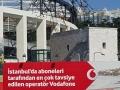 vodafone arena 11  Mart 2016 (7)