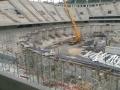 vodafone arena 13.30_11 Temmuz 2015 (134)