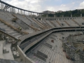 vodafone arena 13.30_11 Temmuz 2015 (36)