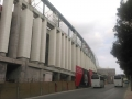 vodafone arena 13.30_11 Temmuz 2015 (4)