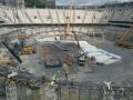 vodafone arena 13.30_11 Temmuz 2015 (62)