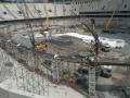 vodafone arena 13.30_11 Temmuz 2015 (83)