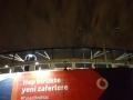 Vodafone Arena 18-30 12 Aralik 2015 (10)