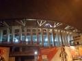 Vodafone Arena 18-30 12 Aralik 2015 (11)