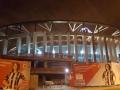 Vodafone Arena 18-30 12 Aralik 2015 (14)