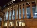 Vodafone Arena 18-30 12 Aralik 2015 (17)