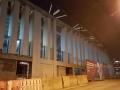 Vodafone Arena 18-30 12 Aralik 2015 (18)
