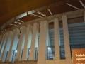 Vodafone Arena 18-30 12 Aralik 2015 (19)