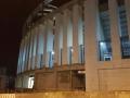 Vodafone Arena 18-30 12 Aralik 2015 (22)