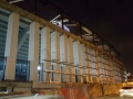 Vodafone Arena 18-30 12 Aralik 2015 (23)