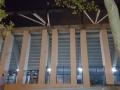 Vodafone Arena 18-30 12 Aralik 2015 (24)