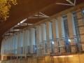 Vodafone Arena 18-30 12 Aralik 2015 (25)