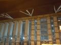 Vodafone Arena 18-30 12 Aralik 2015 (26)