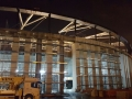 Vodafone Arena 18-30 12 Aralik 2015 (30)