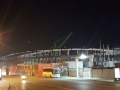 Vodafone Arena 18-30 12 Aralik 2015 (31)