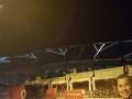 Vodafone Arena 18-30 12 Aralik 2015 (33)