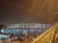 Vodafone Arena 18-30 12 Aralik 2015 (34)